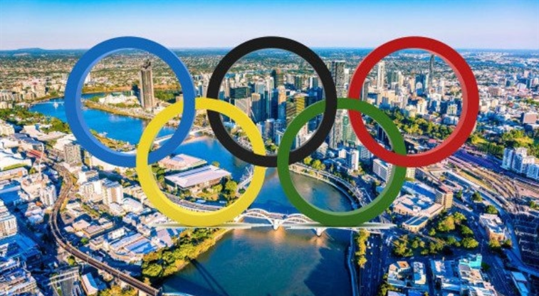 2032 Olimpiyatları, Brisbane'de düzenlenecek