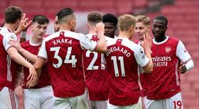 Arsenal pandemi sebebiyle Florida Kupası'ndan çekildi