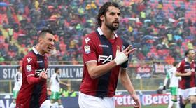 Andrea Poli resmen Antalyaspor'da