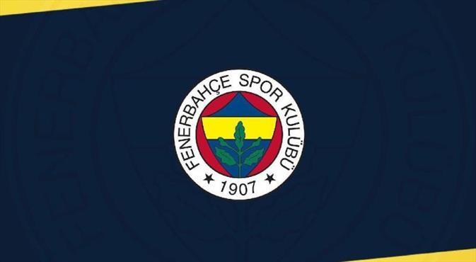 Fenerbahçe'de 4 isim kadro dışı!