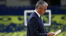 Fenerbahçe Beko'nun yeni patronu kim olacak?