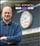 """""""Erken gol PSV'nin işini zorlaştırabilir"""""""
