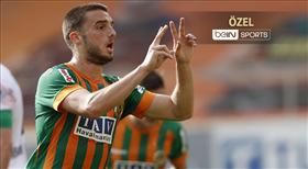 Galatasaray, Berkan transferinde sona yaklaştı