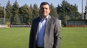 Cihan Koçer'den transfer açıklaması