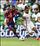 ÖZET | ABD final biletini tek golle aldı