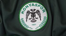 Konyaspor, Manavgat'ı yeşillendirecek