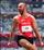 Necati Er olimpiyat 6.'sı oldu