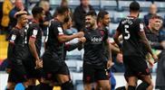 Championship'te haftanın en güzel golleri