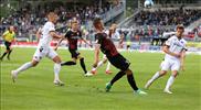 ÖZET | SV Sandhausen 0-2 FC Ingolstadt 04