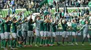 ÖZET | SV Werder Bremen 3-0 FC Hansa Rostock