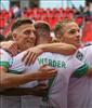 ÖZET | Ingolstadt 0-3 Werder Bremen