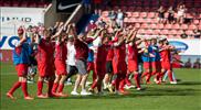 ÖZET | Heidenheim 2-1 Dynamo Dresden