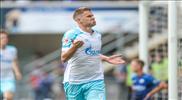 ÖZET | Paderborn 07 0-1 Schalke 04