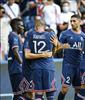 Ligue 1'de 6. hafta dev bir maça sahne oluyor!