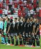 """""""Biz Beşiktaş'ız, bunu gösterdik"""""""