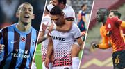 İZLE   İşte Süper Lig tarihinin en erken golleri