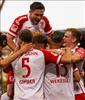 ÖZET | Jahn Regensburg 3-2 Erzgebirge Aue