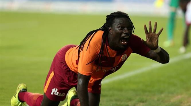 Galatasaray goller (3)