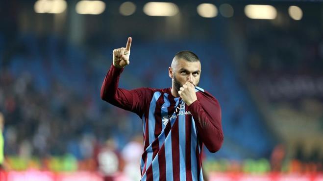 Trabzonspor (3)